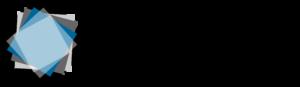 Mitton Instruments Logo